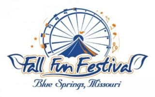Fall Fun Festival in Blue Springs, Missouri by Solar Sam