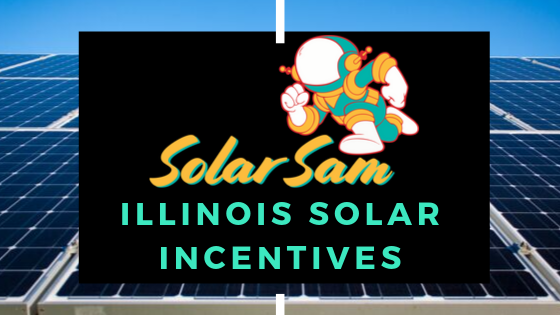 Illinois Solar Incentives